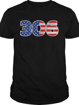 President elect 306 2020 election design american flag shirt